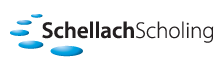 Schellach Scholing